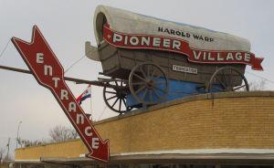 pioneer-village-museum1a