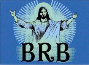 brb394394934