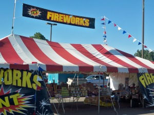 fireworks-stand