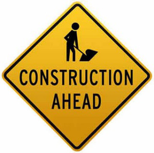 construction-ahead1