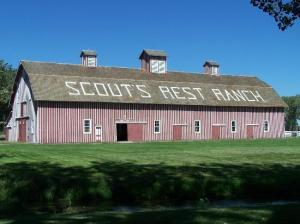 scout-s-rest-ranch-barn
